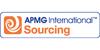 Supplier Management Training