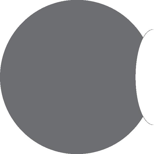 551d479f958167ad6e90bc76_circlecut.png