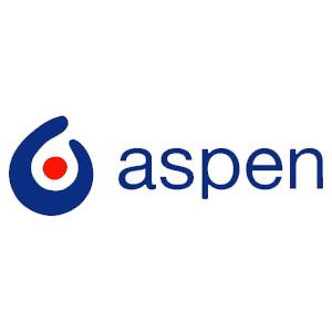 Aspen Pharmaceuticals