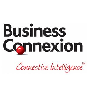 Business Connexion