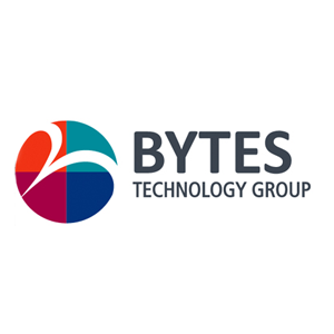 Bytes Technology Group